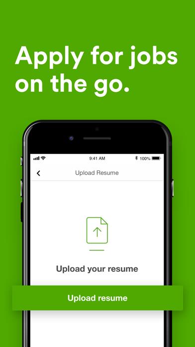 Download Jora Jobs: Job Search App AU for Pc