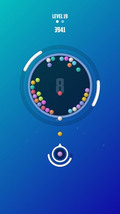 Fire Dots. screenshot-3