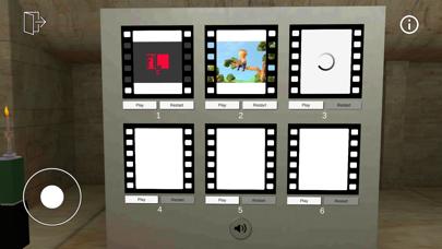 Eternal3D screenshot 3