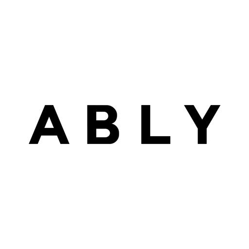 에이블리 - 셀럽마켓 모음앱