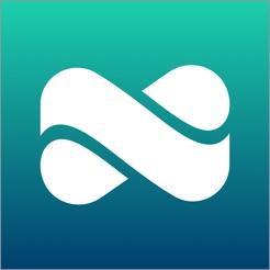 Netspend Skylight ONE on the App Store
