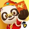 熊猫博士启蒙乐园 - 儿童早教益智启蒙应用