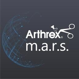 Arthrex m.a.r.s.