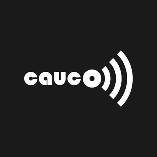 Cauco