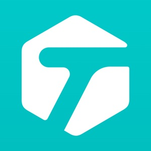 Tagged -Chill, Chat & Go Live! App Reviews, Free Download
