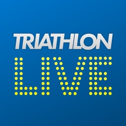 TriathlonLive - Triathlon TV