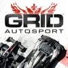 GRID® Autosport-Feral Interactive Ltd