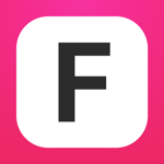 Font App - Cool Fonts Keyboard - Revenue & Download estimates
