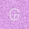 Glittz - Glitter Sparkle Reviews