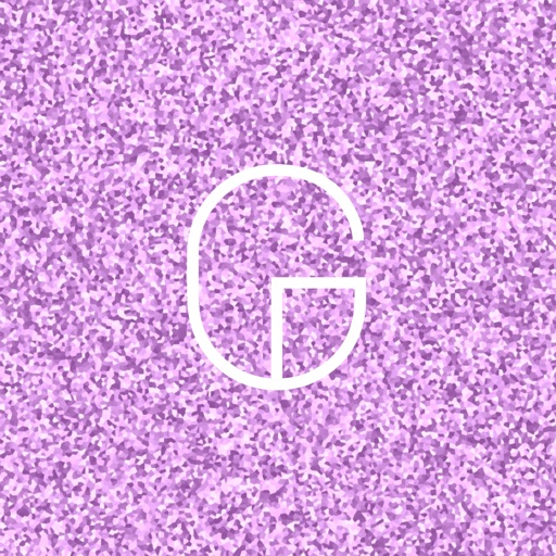 Glittz - Glitter Sparkle