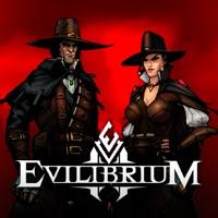 Codes for Evilibrium: Soul Hunters RPG Hack