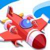 全民空战-模拟飞机大战游戏