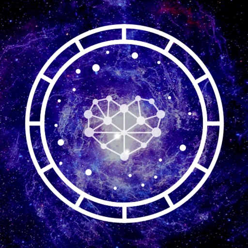 Stars Wheel - Vague