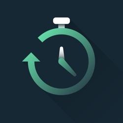 Workout Timer Custom Intervals