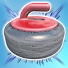 Switch Curling