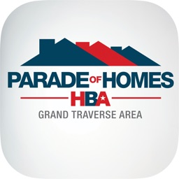 Parade of Homes HBAGTA