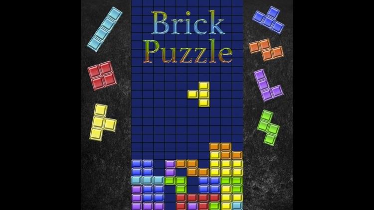 Wild Blitz 3 - Puzzle Games screenshot-3
