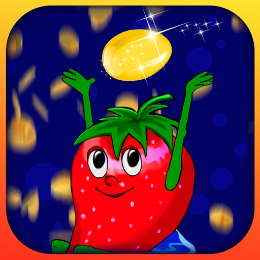 Fruit catcher