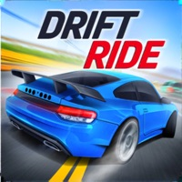 Codes for Drift Ride Hack