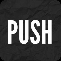 Push Inc.