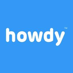 Howdyart
