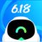 App Icon for 菜鸟裹裹-快递轻松查寄取 App in Lithuania App Store