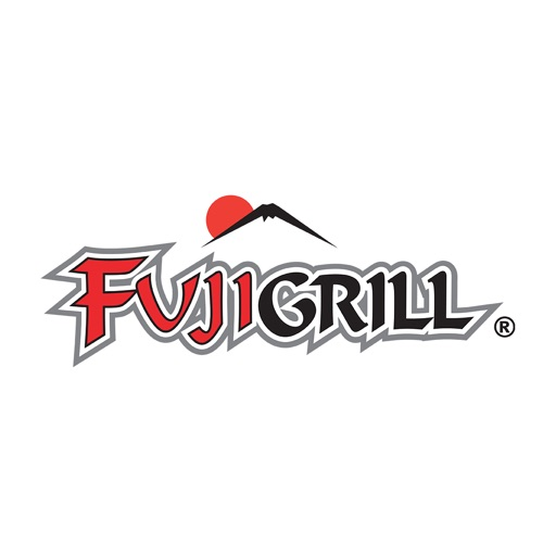 Fuji Grill Huntington Beach