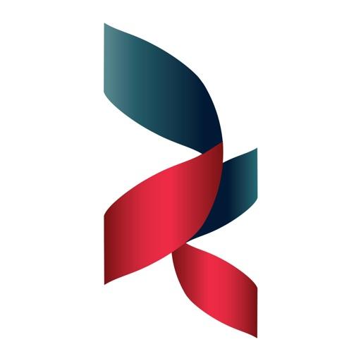 Polski Kongres 2019