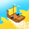App Icon for Sea Invaders! App in Belgium IOS App Store