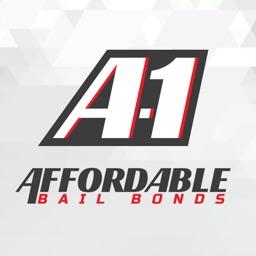 A-1 Affordable Bail Bonds