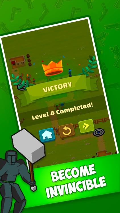 Tactic Master screenshot-3