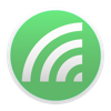 WiFiSpoof - SweetP Productions, Inc.