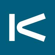 My Keolis Services