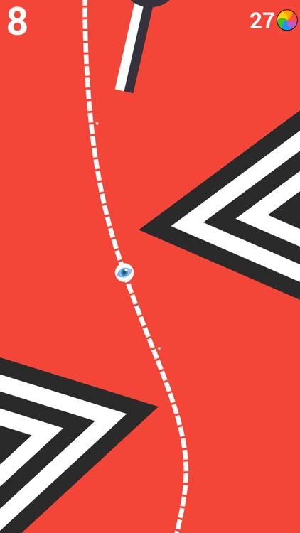 Line Ride screenshot-4