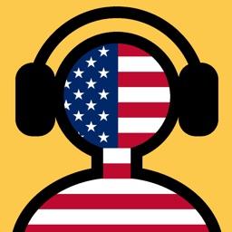 Американский английский. Аудио