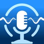 SnoreLab : Record Your Snoring - Revenue & Download