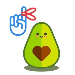 Avocado, Remind Me