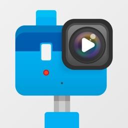 Myk: GoPro Video Editing App