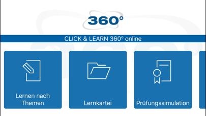 Herunterladen 360° online 2.0 für Pc