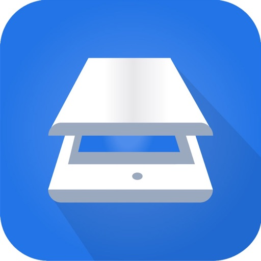 Scanner App Pro - Scan to PDF