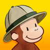 Curious George: Zoo for iPad