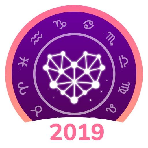 Co Star #1 Astrology Horoscope