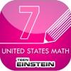 US 7th Math