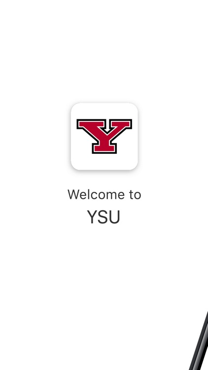 Youngstown State University by Youngstown State University on