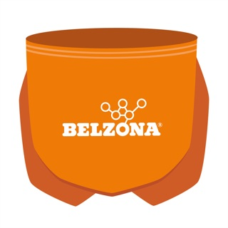 Belzona Product on the App Store