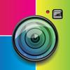 합성사진 & 사진편집 어플 - 사진 장식 프레임 및