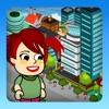 Business City Lite - Free
