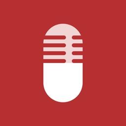 Capsule - Podcast App