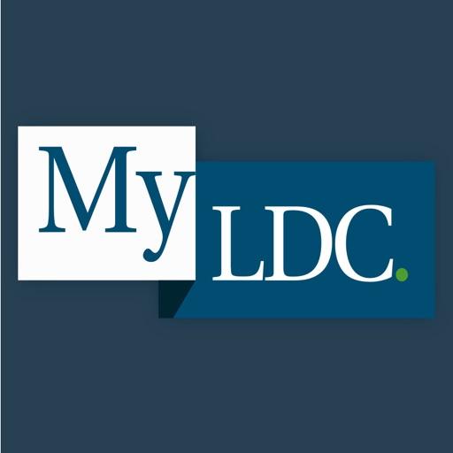 MyLDC