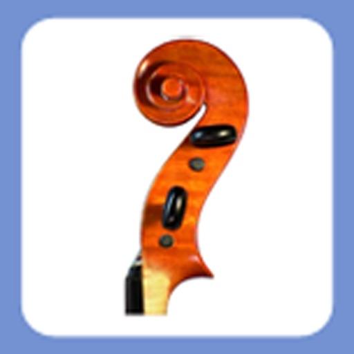 Virtual Sheet Music iOS App
